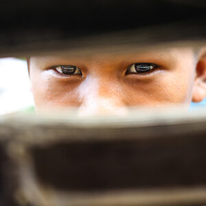 You can help put an end to modern slavery through special anti-trafficking programs