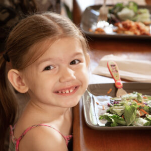 Help hurting and hungry families across the country